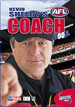 Kevin Sheedy AFL Coach 2002.jpg