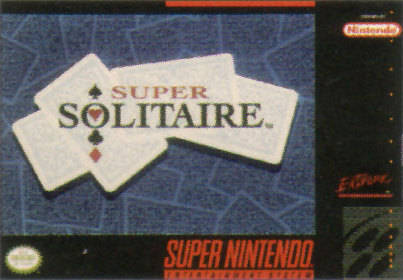 File:SuperSolitaire.jpg