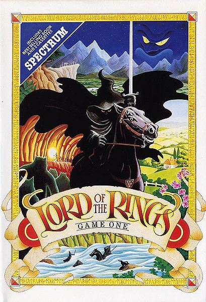 File:LordOfTheRings.jpg