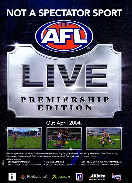 File:AFL Live Premiership Edition AU.jpg
