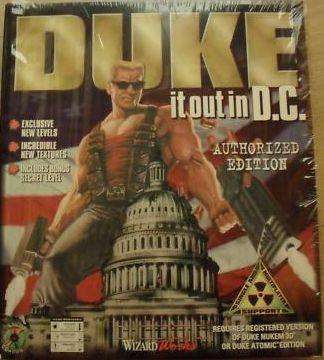 DukeDC.jpg