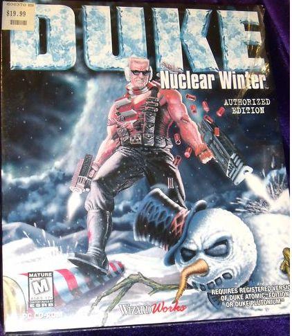 DukeNuclearWinter.jpg
