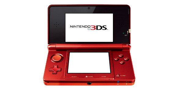 nintendo_3ds-red