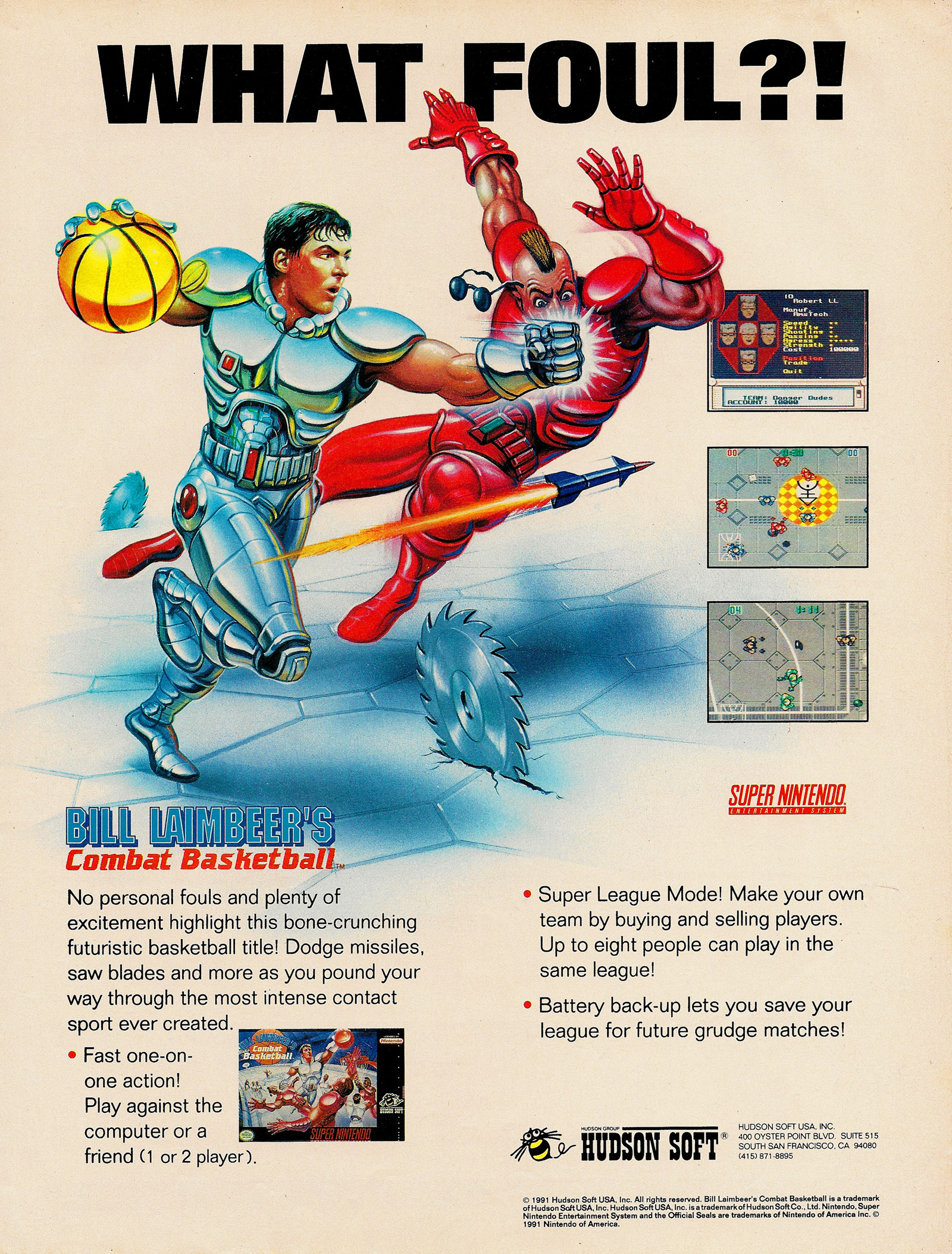 90s Video Games Video ...