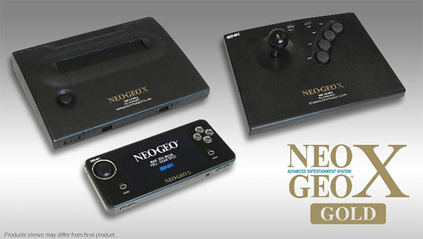 neo_geo_x