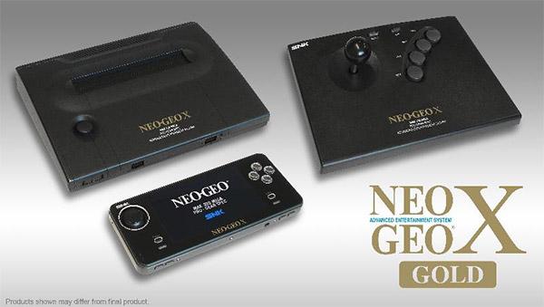 neo_geo_x