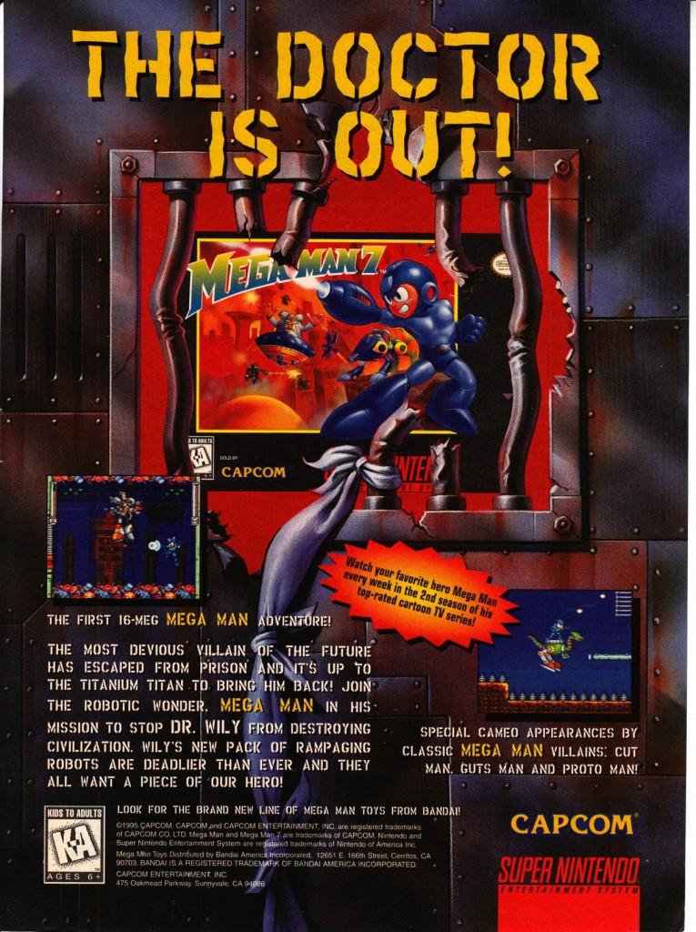 Mega-Man-7-765x1024.jpg