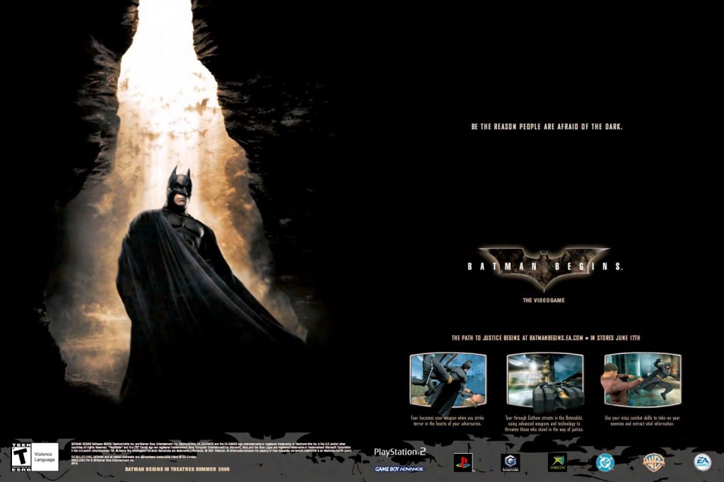 Batman Begins-2