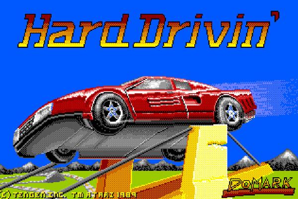 Hard-Drivin-Nintendo-NES